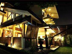 48 best salatiga images indonesia architects architecture rh pinterest com