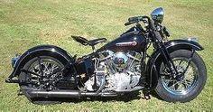 Harley Davidson News – Harley Davidson Bike Pics Harley Davidson Panhead, Vintage Harley Davidson, Harley Davidson Custom Bike, Classic Harley Davidson, Harley Davidson Street, Harley Panhead, Hd Motorcycles, Vintage Motorcycles, Indian Motorcycles