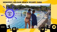 Reviews for Kids   Memories Holguin Beach Resort in Cuba