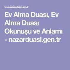 Reiki, Karma, Allah, Prayers, Quotes, Aspirin, Facebook, Amigurumi, Prayer