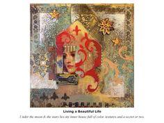 beautiful_life_lg.jpg (800×600)