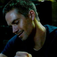 ~*Paul Walker*~ people can say what they want but I believe the sadness that many of us have felt surrounding his death reminds us that in a way we are all connected Paul Walker Family, Paul Walker Movies, Paul Walker Tribute, Rip Paul Walker, Cody Walker, Michael Ealy, Fast And Furious, Celebs, Celebrities