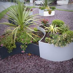 E Eaglesham, Glasgow study. The Flo Planter for a village community project. Urban Furniture, Street Furniture, Cycle Shelters, Cycle Stand, Outdoor Fitness Equipment, External Lighting, Public Realm, Picnic Set, Lighting Solutions