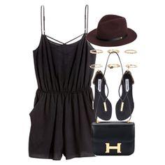 Style #10597 by vany-alvarado