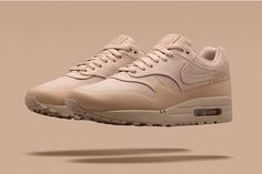 Nike Air Max 1 'Patch Collection'