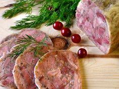 Pork, Meat, Kale Stir Fry, Pigs, Pork Chops