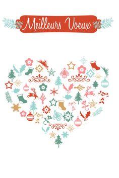 School Organization Notes, Diy Christmas Cards, Christmas Tree, Diy Cards, Diy Paper, Paper Cutting, Happy New Year, Alphabet, Clip Art