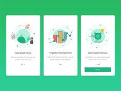 14-onboarding-screen-mobile-app-designs