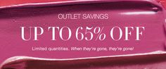 Shop the Outlet sale ... Fashion Jewelry Avon Kids and more www.youravon.com/sam39