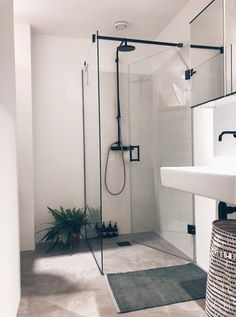 diy home decor for apartments is definitely important for your home. Whether you pick the bathroom renovations or small bathroom storage ideas, you will make the best wayfair bathroom for your own life. Diy Bathroom, Bathroom Style, Home, Bathroom Styling, Modern Bathroom, Bathroom Renovations, Bathroom Decor, Bathroom Inspiration, Small Bathroom Remodel