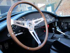 http://www.mecanicimport.com/cars/details/a-c-shelby-cobra-289-fia-concours