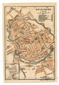 Early World Maps, Netherlands Map, Star Fort, Hellenistic Period, Classical Antiquity, I Amsterdam, Walled City, Old Maps, Historical Maps
