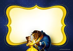 beauty-and-the-beast-birthday-party-free-printable-invitations-007.jpg (1600×1128)