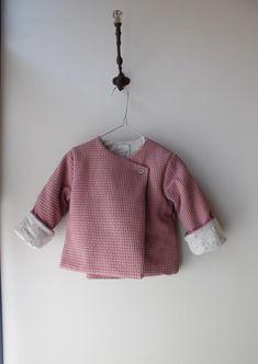 [2y 4y] 40% jacket juan [핑크]