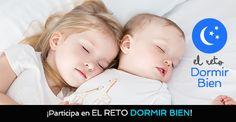 Curso: El reto de dormir bien Face, Parents, Faces, Facial