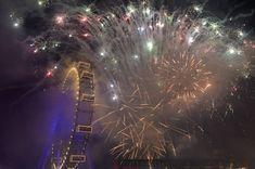 News - Tipp:  http://ift.tt/2BqxSg4 Sport - Die ersten Neujahrsvorsätze sind schon verpufft #nachrichten