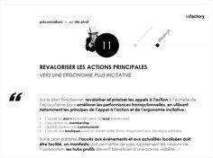 recommandation, étude ia association paralysés de france