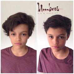 #haircut-boy #shorthaircut #haircut #hair