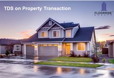 """Need to sell your house fast? We buy houses in Las Vegas, Nevada and surrounding areas in as little as 7 days. If you're saying """"I need to sell my house fast!"""" or """"how do i sell my house without making repairs"""" we'd like to buy! Sell My House Fast, Selling Your House, Casa Yurt, We Buy Houses, Roofing Contractors, Roofing Services, First Time Home Buyers, Home Buying, Home Improvement"""
