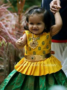 Adorable Cute Babies: Cute Baby Girls Cute Adorable Babies In The World. Cute and Funny Babies, Baby Names, Cute Baby Girls, Cute Baby boys Insurance plan Kids Party Wear Dresses, Kids Dress Wear, Kids Gown, Dresses Kids Girl, Baby Frocks Party Wear, Kids Wear, Kids Outfits, Baby Girl Lehenga, Kids Lehenga