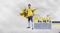 Neymar-Santos-Young-Brazil-Wallpaper.jpg (1600×900)