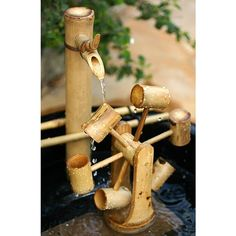 http://bamboofountains.org/wp-content/uploads/2010/04/bamboo-water-fountain-3.jpg