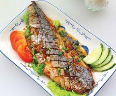 Žena | Recepti | Kuhinja | Brza večera: Tri jednostavna i ukusna posna jela