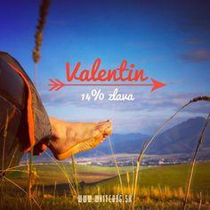 Tie najkrajsie chvile v naruci toho koho milijes. Teraz so zlavou 14%  W H I T E D O G t r a v e l W R A P www.shop.whitedog.sk  #whitedogsk #travelwrap #valentin #den #zamilovanych #zlava #14 #percent #slovensko #ceskarepublika #rucnapraca #liptov #nizketatry #zapadnetatry #dnesmilujem #milujem #deku #whitedog