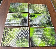 Altered Manila File Folders Marjie Kemper 09212014http://www.marjiekemper.com/altered-file-folders-take-one/