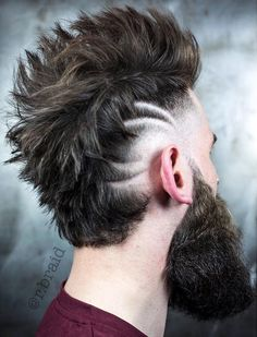 Best Haircuts Hairstyles for Men 2017FacebookGoogle InstagramPinterestTwitter