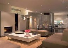 livingroom;)