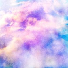 clouds background tumblr   Brittany and pastel background tumblr