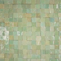 Afbeeldingsresultaat voor marokkanse zeglin tegeltjes