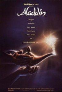 [Disney] Aladdin (2019) - Page 11 Eca1b2b709b91914bad5390ad4afbc22--aladdin-movie-posters