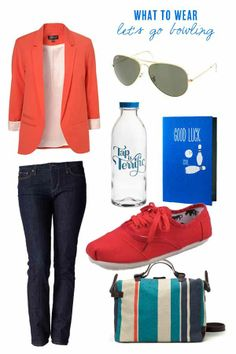 toms shoes .. fall outfits