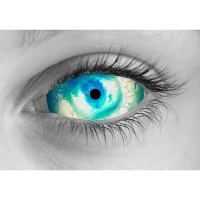 Click for More Info About WWZ Sclera Contact Lenses