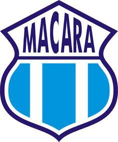 Macara Ecuador, Serie A