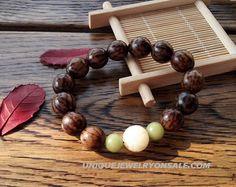 buddha handmade
