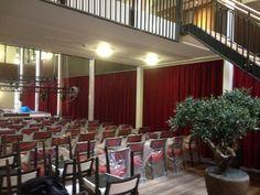 Theater Zuidlaren