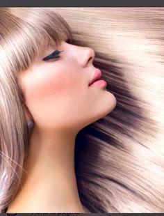 http://clkqui.it/123T1 Mai più capelli crespi !Scopri di più !