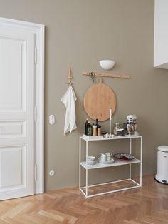 Neuf handy crochets lot de 50 décoratif cuisine salle de bain hanger crochets golden tone