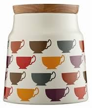 Znalezione obrazy dla zapytania tea storage
