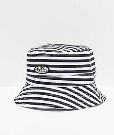 BIBITIME Print Palm Hat for Men Jazz Panama Straw Hats Hawaii Vocation Beach Cap