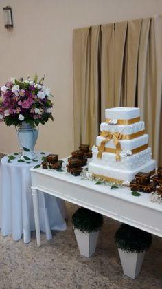 arranjos para mesa de casamento