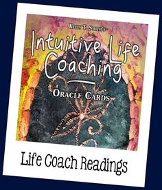 Check out this item in my Etsy shop https://www.etsy.com/listing/265770625/life-coaching-intuitive-tarot-card