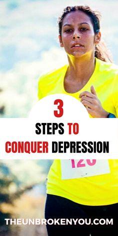 Fitness Pal, Health Fitness, Leiden, Health And Wellness, Mental Health, Feeling Empty, Feeling Weak, Learn To Run, My Emotions