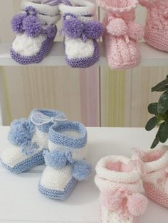 Nordic Yarns and Design since 1928 Knitting Socks, Knit Socks, Baby Knitting Patterns, Mittens, Knit Crochet, Diy And Crafts, Crochet Necklace, Baby Shoes, Projects To Try