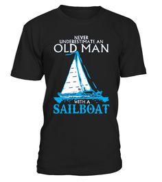 Sailing-Sailor--66