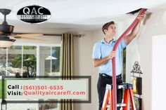 Our Commercial Duct Cleaning technicians in Toronto are trained to carefully remove all types of Attic Insulation from hospitals, schools and commercial facilities. Types Of Attic Insulation, Industrial Vacuum, Hvac Maintenance, Clean Dryer Vent, Clean Air Ducts, Air Care, Vent Cleaning, Compressed Air