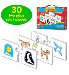 GAMES – The Learning Journey offers game play with a fun puzzle twist. Educational games, educational puzzles, children's toys, Match It! Educational Games, Learning Games, Preschool Learning, Games To Play, Teaching, Counting Puzzles, Puzzles For Toddlers, Kids Toys, Journey